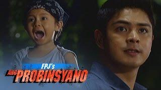 FPJ's Ang Probinsyano: One Mission