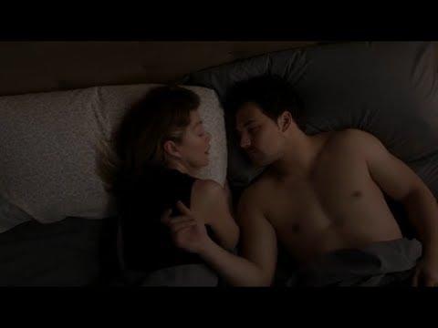 Greys Anatomy Staffel 15 Folge 22: Hals über Kopf (German/Deutsch)