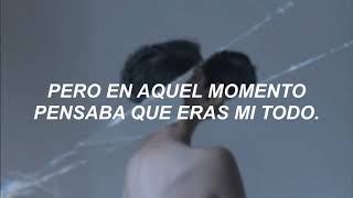 IU & Jonghyun - Depression Clock / Gloomy Clock (Traducida al español)