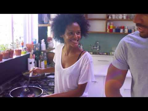 Comfortmaker SmartSence Dealer Video