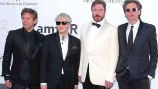 """Duran Duran - Serious (7"""" House Mix)"""