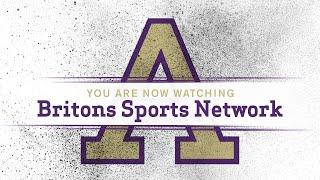 MIAA Baseball: Adrian at Albion