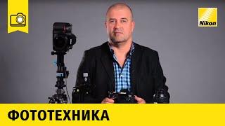 Моя фототехника: Дмитрий Моисеенко | Аэропанорама