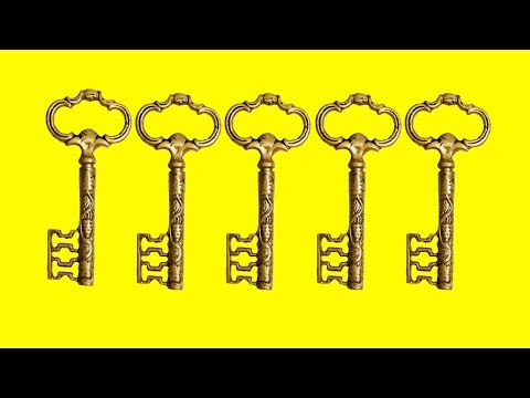 The Lean Startup - 5 Keys to a Successful Minimum Viable Product ...