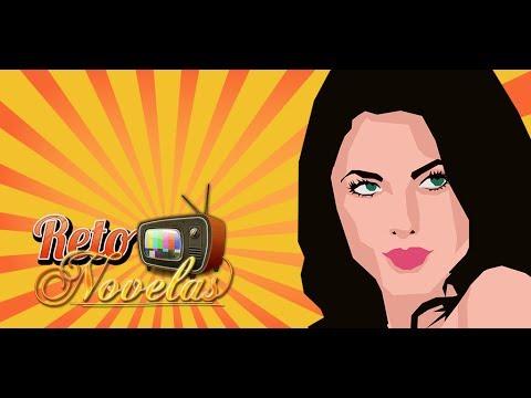 Video of Retonovelas  Trivia Telenovela