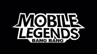 Mobile Legends Soundtrack | Launchpad Trap Live Remix By Dimas M