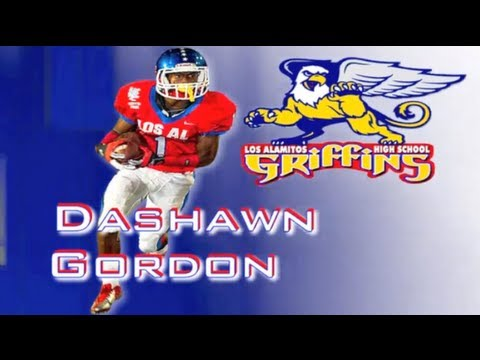 Dashawn-Gordon