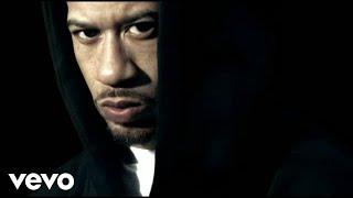 Ray Cash - Bumpin' My Music (MTV Video Version)