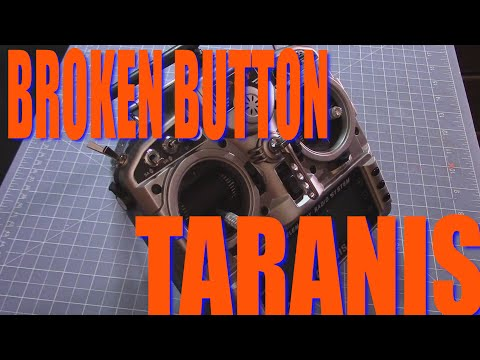 taranis-broken-button-fix