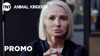 Promo VO #13 Saison 3
