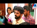Govt to hold a  discussion with Law academy students  Manorama News