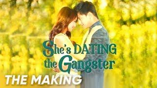 Dating en gangstern
