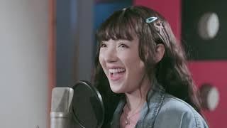 ca khúc bài hát của ca khúc chính thức của của của bài hát bài hát của ca khúc chính thức của của của của của chính thức bai hat chinh thuc cua của ca khuc chinh thuc của meraih bintang reach for the stars