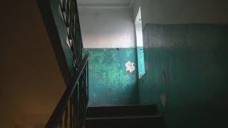 """UTV. """"В некоторых домах невозможно находиться"""". В Уфе обсудили жилищный фонд Башкирии"""