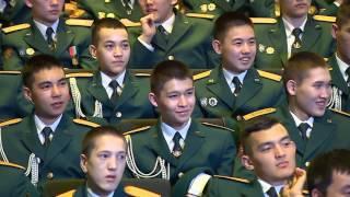 Жайдарман 2016  Қайым айтыс  1 4 финал  Бірінші топ