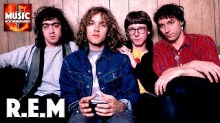 R.E.M | Mini Documentary