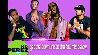 new kenyan music mix 2019 - TH-Clip