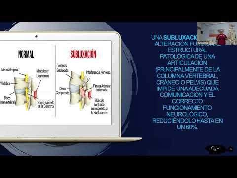 Simptomele și tratamentul bursitei articulației umărului