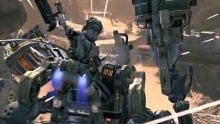 VideoImage1 Titanfall - Deluxe Edition