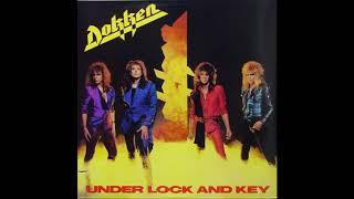 An Evening With Dokken - Tokyo 1985 (Full Show)