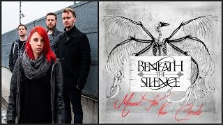 Beneath the Silence - Find Your Way