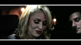 "Donnie Klang - ""X-Miss"" (Official Music Video) Dir. By Kraze"