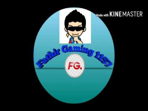 Download Bagi bagi lagu alan walker&luis fonsi HD Mp4 3GP Video and MP3