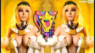 Halsey - Without Me (DJ Lewis McCrindle Quick Bootleg)