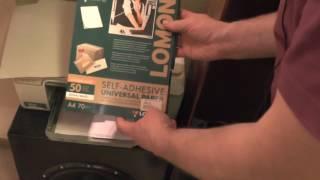 Маркировка электрического щита, как сделать красивые   цветные наклейки