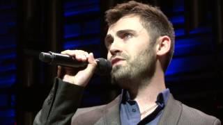 Chris Botti Italia Live Montreal Live 2015 HD 1080P