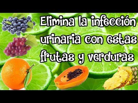 Frutas y bayas que se puede comer para los diabéticos
