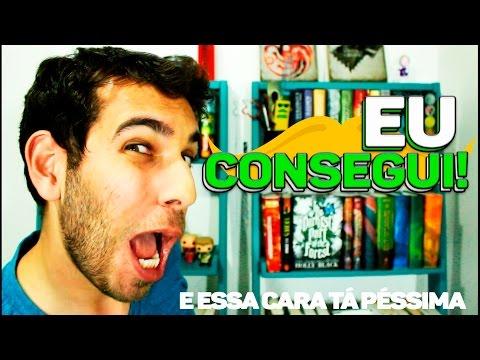 DISCUSSÃO DE CIDADE DO FOGO CELESTIAL, CASSANDRA CLARE (com spoiler) | Livraria em Casa