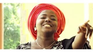 AKILIWO Latest track showing on IGALA RION TV