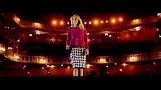 NEW SEASON STYLE: LAURA ASHLEY WINTER 2014 FASHION VIDEO