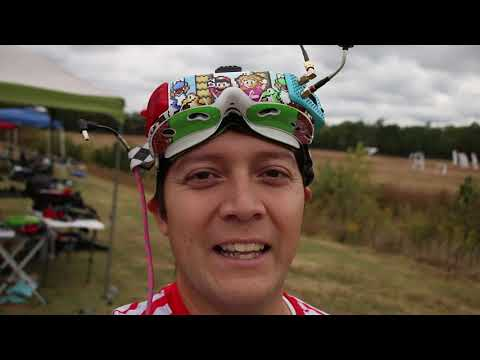 racing-at-an-airport--drone-racing