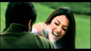 Yun Hi Dil Ko Agar [Full Song] Inteha - YouTube