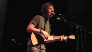 Ed Sheeran - Let It Out