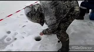 Платная рыбалка в симбухово наро фоминский район