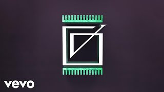 Duke Dumont, Gorgon City - Real Life (Terrace Dub) ft. Naations