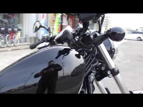 ボルト/ヤマハ 950cc 徳島県 Bike & Cycle Fujioka