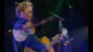 John Farnham [Jack of Hearts] PART10 - The Time Has Come