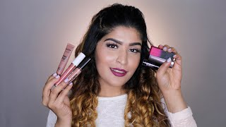 Top 10 Matte Lipsticks In India | #10DaysOfTop10 | Shreya Jain