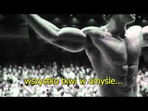 Skuteczne ćwiczenia mięśnia trójgłowego