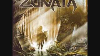 Visions of Sorrow - Zonata