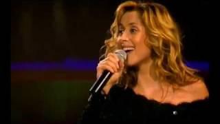 Lara Fabian   J'Y Crois Encore Live Nue