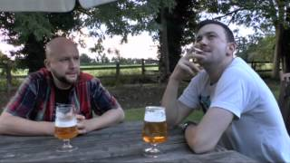 preview picture of video 'The Only Made In Aylesbury Season 2 Trailer TOMIA'