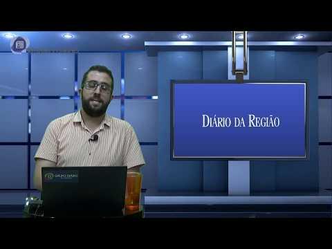 Resumo Diário - 17/04/2019