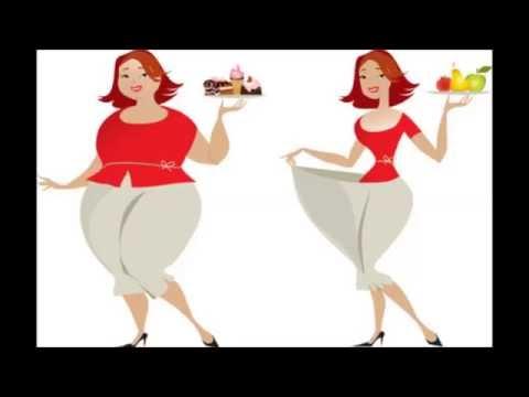 Perte de graisse de plus de 55 ans