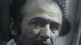 Τραγούδι - Στίχοι - Μουσική του Κώστα Ψυχογιού από τον δίσκο του «Ο Τίποτας» (από sstteffannoss, 17/11/12)