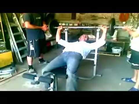 New Encyclopedia of Modern Bodybuilding Arnold 5 książek pobrania